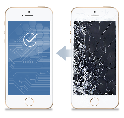 Iphone repair Cambridge