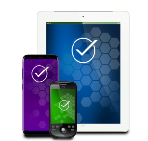 Mobile phone and Tablet repairs in Cambridge